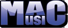 MacMusic