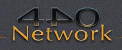 musicians audio network
